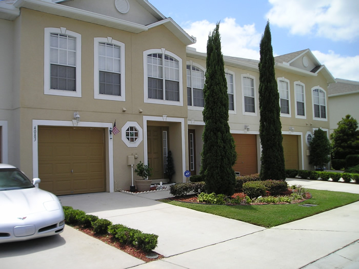 Green Valley Landscaping A Commercial Lawn Care Comapny