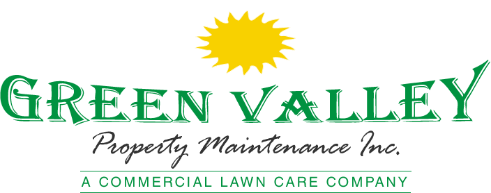 Green Valley Property Maintenance Inc - A Commercial Lawn Care Company
